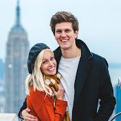 Brad & Hailey Devine net worth