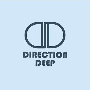 Direction Deep