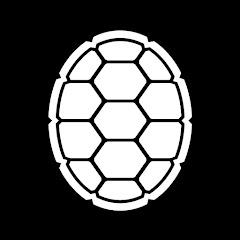 Jack Tortoise