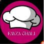 chef fayza ghali مطبخ فائزة غالي