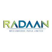 RadaanMedia net worth