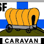 SF-Caravan ry