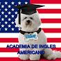 Academia de Inglés Americano (academia-de-ingles-americano)