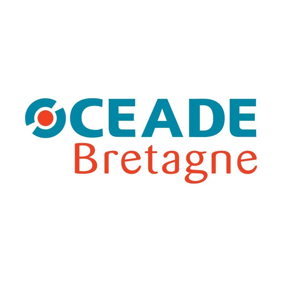 OCEADE BRETAGNE - YouTube