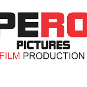 Pero Pictures Film Production net worth