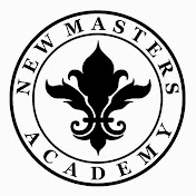 New Masters Academy Income
