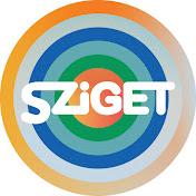 Sziget Festival net worth