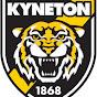 Kyneton Football Netball Club