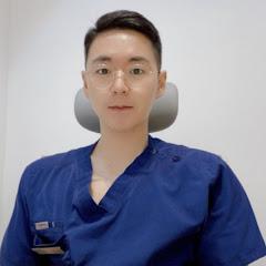 닥터밍TV