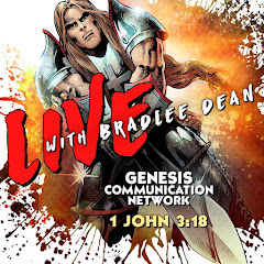 Bradlee Dean LIVE - The Sons Of Liberty Radio