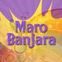 Maro Banjara