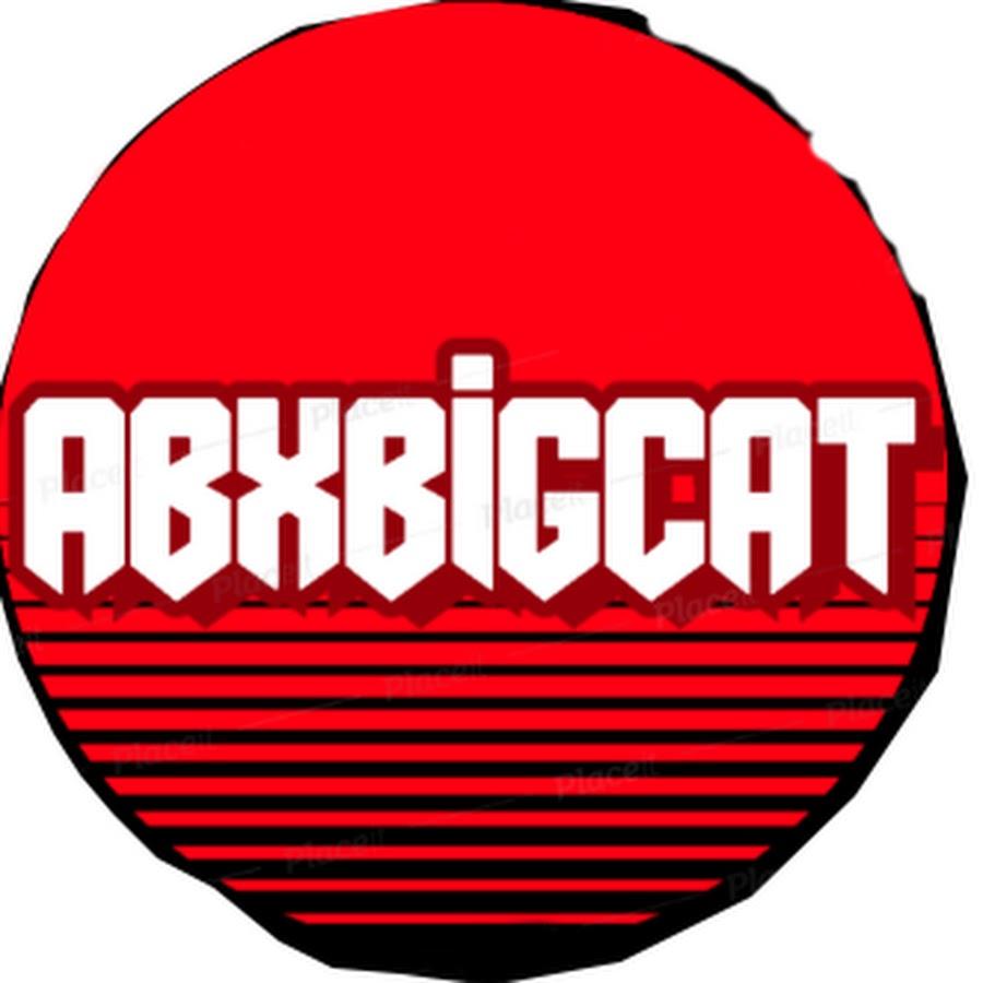 abxbigcat