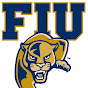 FIU Panthers - @FIUPanthers - Youtube