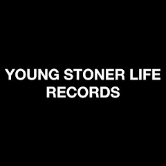 YOUNG STONER LIFE RECORDS