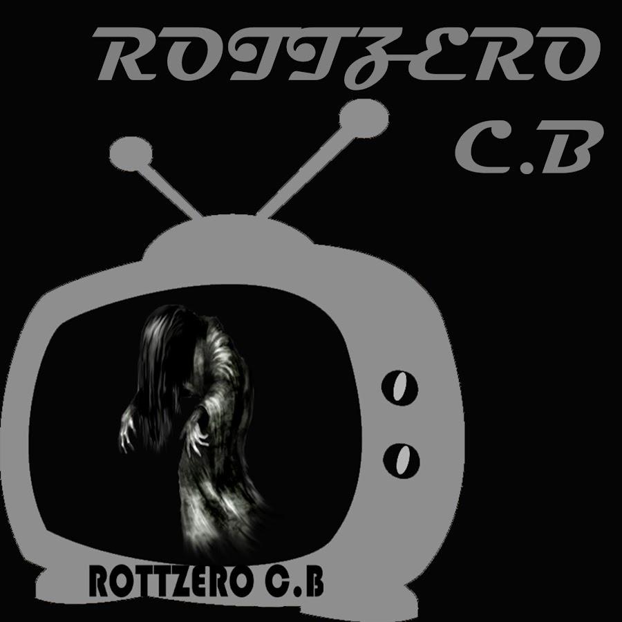 Rottzero C.B