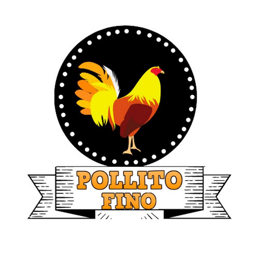 Pollito Fino TV