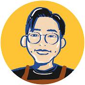 Hanbyul Kang net worth