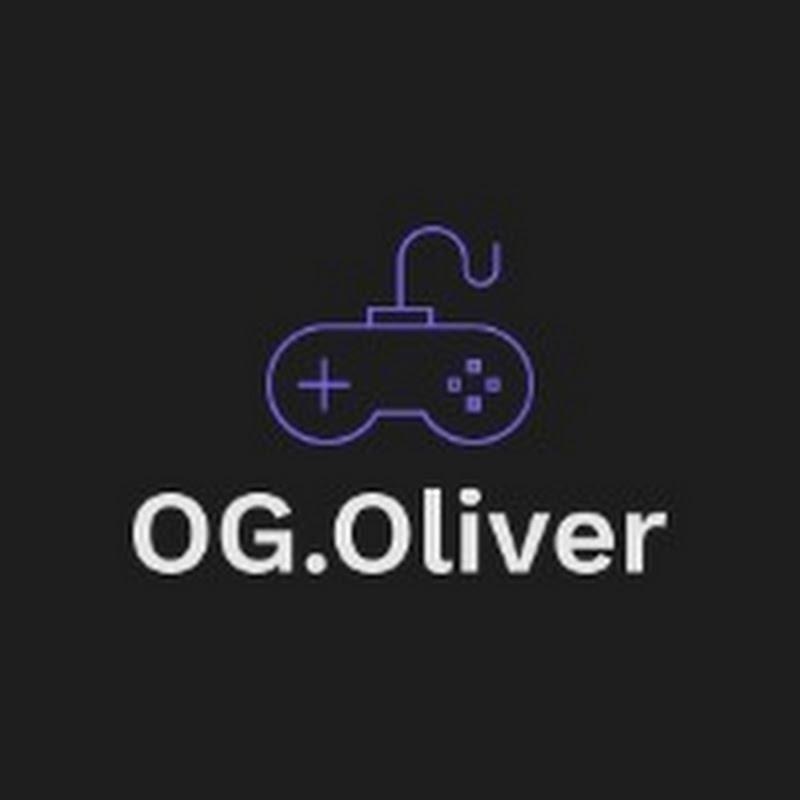 OG.Oliver (og-oliver)