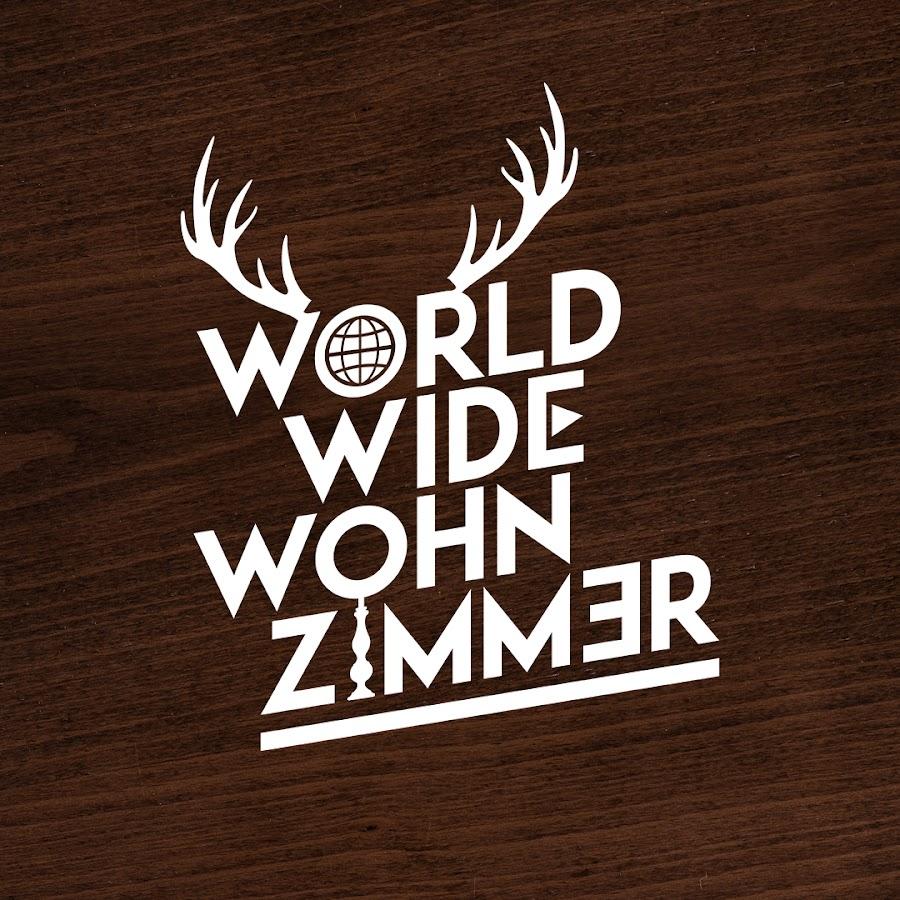 World Wide Wohnzimmer - YouTube