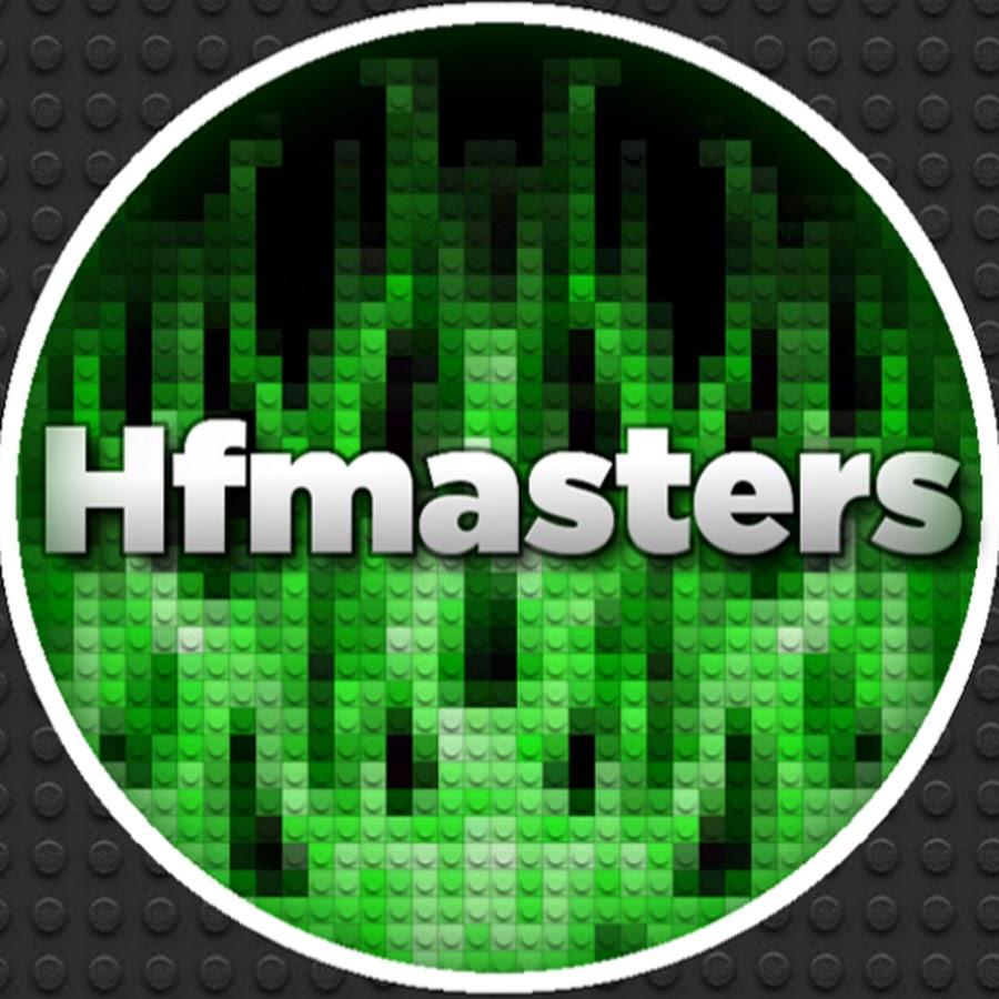 Hfmasters
