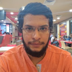 VSR Media Productions
