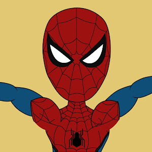Superhero Roblox