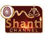 Om Shanti Channel GWS