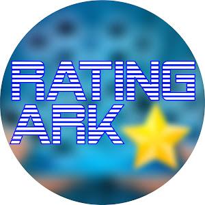 Rating ARK Reviews