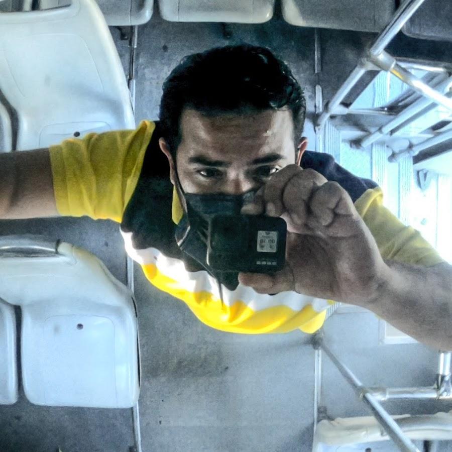 Cinetheus