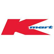 Kmart Australia net worth