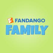 Fandango Family net worth
