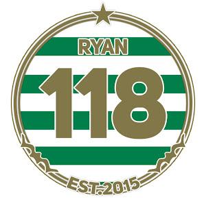Ryan118