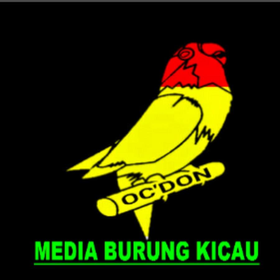 Media Burung Kicau