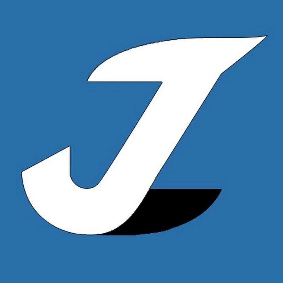 JustZino