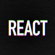 REACT Avatar