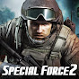 specialforce2jp