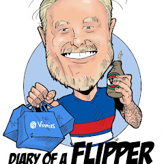 Diary of a Flipper