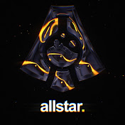 AllstarFNT - Battle Royale net worth