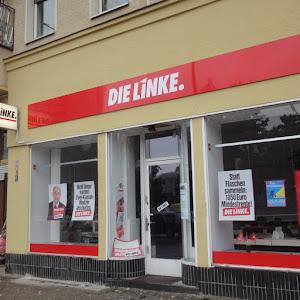 DIE LINKE OV Reinickendorf Nord