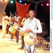 Fangoune Kagoro musique 100/100 net worth