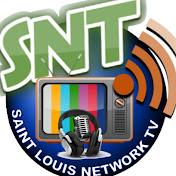 Saint Louis Du Nord tv Avatar