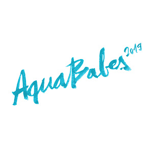 AquaBabesCZ YouTube channel image