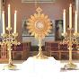 St Joseph Church Roehampton - Youtube