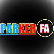 PARKER FA net worth