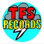 Tropical Fuck Storm Records