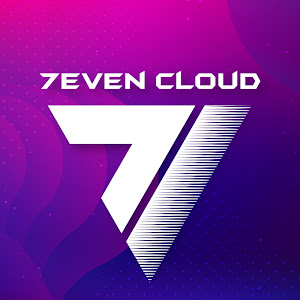 7even Cloud