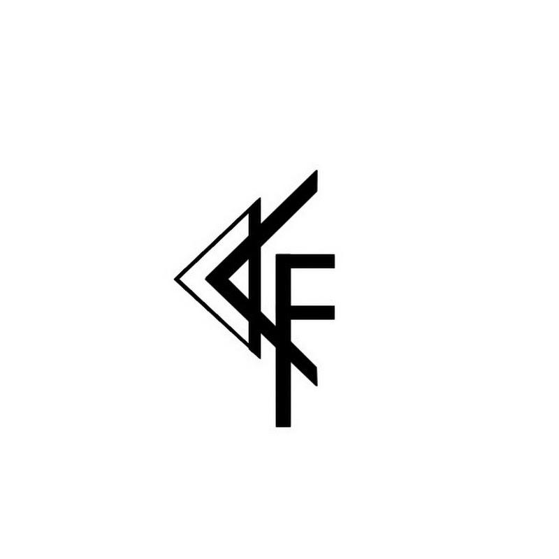 Logo for KeyFrame Dance