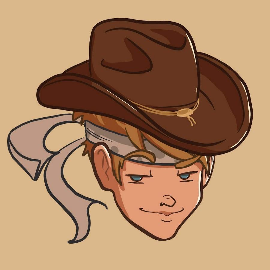 Šerifas
