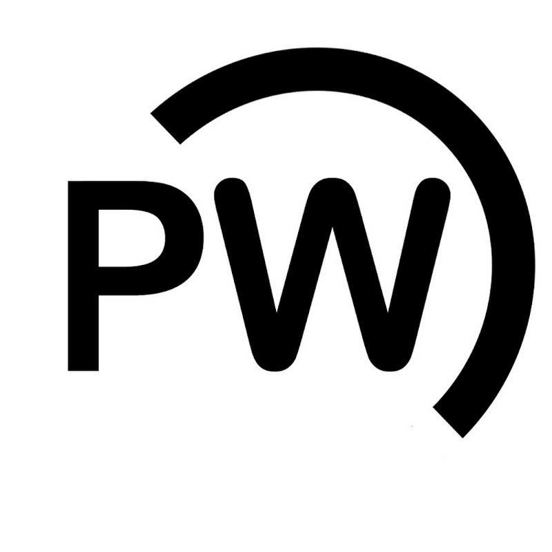 Populer WrldVideo