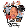 Little Giant Boxing